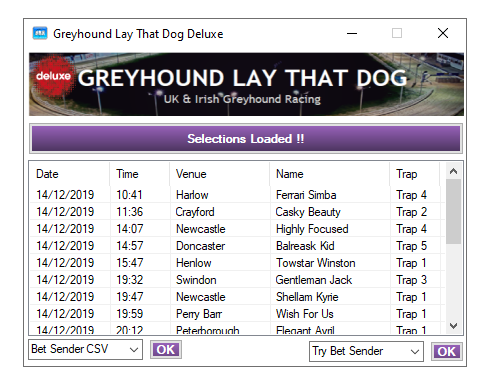 Dog racing betting software for horse cryptocurrency mining gpu stress
